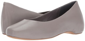 Camper Serena - K200490 Women's 1-2 inch heel Shoes