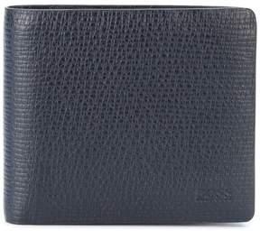 HUGO BOSS rectangular wallet