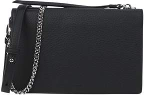 AllSaints Handbags