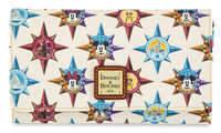 Disney Parks Passport Crossbody Wallet by Dooney & Bourke - Disneyland