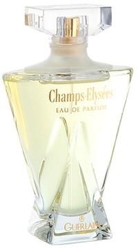 Guerlain 'Champs-Elysees' Eau De Parfum