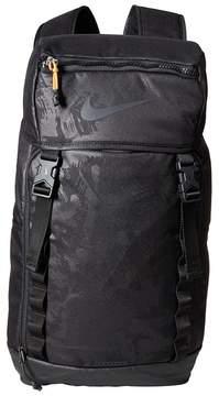 Nike Vapor Speed Backpack - All Over Print