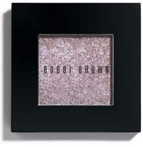 Bobbi Brown Sparkle Eye Shadow/0.1 oz.
