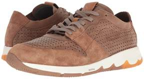 Hush Puppies TS Field Sprint Men's Lace up casual Shoes