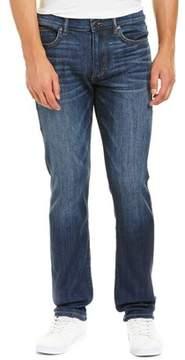 Joe's Jeans Eilat Slim Leg.