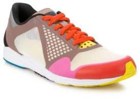 adidas by Stella McCartney Adizero Takumi Sneakers