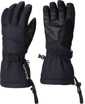 Columbia Whirlibird Ski Glove (Women's)