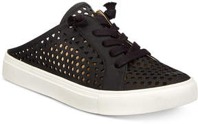 Report Andra Mule Sneakers Women's Shoes