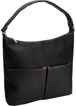 Le Donne Ledonne Hickory Shoulder Bag LD-9848 (Women's)