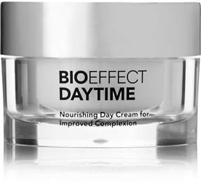 BIOEFFECT - Daytime Nourishing Day Cream For Dry Skin, 30ml - Colorless