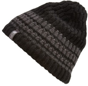 The North Face 'The Blues' Beanie - Black