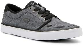 Lugz Rivington Men's Sneakers