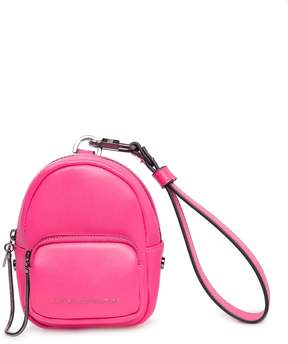 Juicy Couture JXJC Micro Wristlet