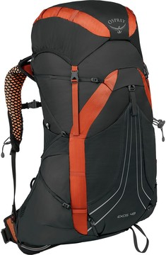 Osprey Packs Exos 48L Backpack