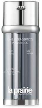 La Prairie Line Interception Power Duo/1.7 oz.