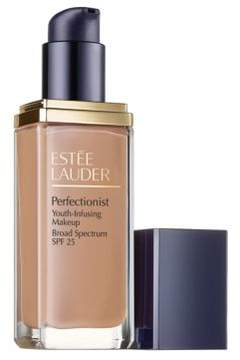 Estee Lauder Perfectionist Youth-Infusing Makeup SPF 25/1 oz.