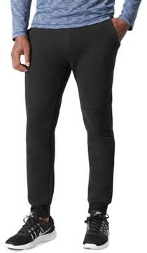 MPG Industry Jogger Pants