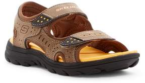Skechers Supreme Summer Break Sandal (Little Kid & Big Kid)
