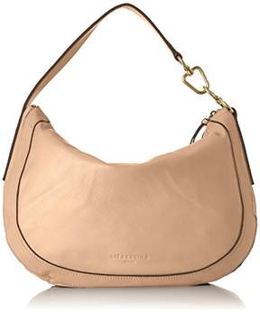 Liebeskind Berlin Women's Troyes Leather Hobo