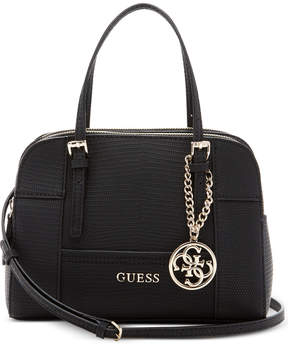 Guess Huntley Small Cali Satchel