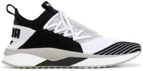 Puma stretch running sneakers