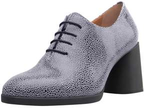 Camper Women's Lea Heeled Oxford