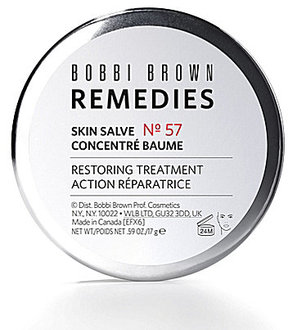 Bobbi Brown Remedies Skin Salve - Restoring Treatment No 57