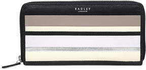 Radley London Chartwell Matinee Zip Around Wallet