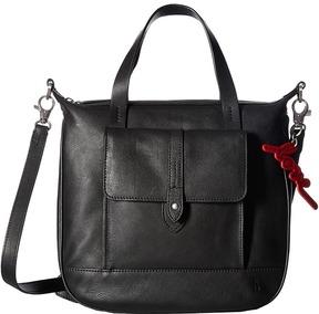ED Ellen DeGeneres - Brent Medium Crossbody Cross Body Handbags