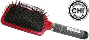 Chi Turbo Paddle Brush