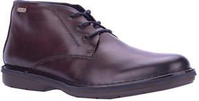 PIKOLINOS Men's Lugo Chukka Boot M1F-8093
