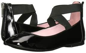 Nina Marissa Girl's Shoes