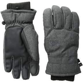 The North Face Arctic EtipTM Glove