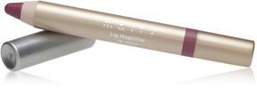 Mally Beauty Lip Magnifier - Flushed