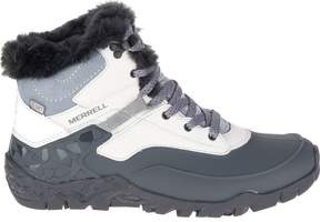 Merrell Aurora 6 Ice+ Waterproof Winter Boot - Women's