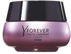 Yves Saint Laurent 'Y-Shape' Cream