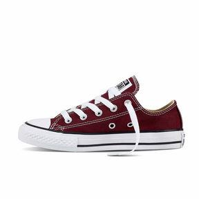 Converse Chuck Taylor All Star - Ox Boys Sneakers - Little Kids