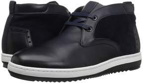 English Laundry Adderley Men's Shoes