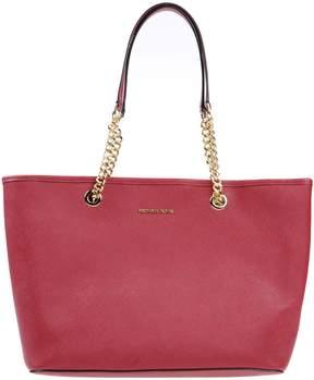 MICHAEL Michael Kors Handbags - GARNET - STYLE