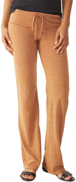 Alternative Apparel Eco-Jersey Long Pants