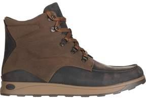 Chaco Teton Boot