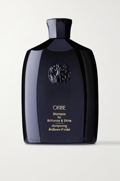 Oribe Shampoo For Brilliance And Shine 250ml - Colorless