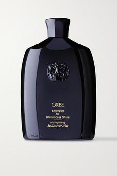 Oribe - Oribe Shampoo For Brilliance And Shine 250ml - Colorless