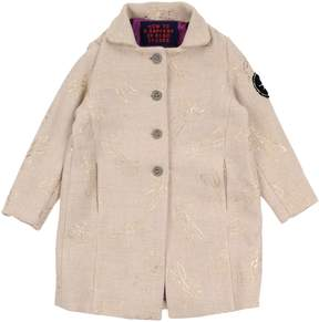 Bobo Choses Coats