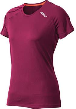 2XU GHST G:1 Short Sleeve Top (Women's)