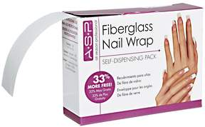 ASP Fiberglass Nail Wrap