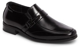 Stacy Adams Boy's Bartley Loafer