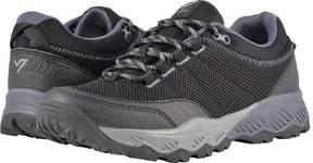 Vionic McKinley Trail Walker Women's Shoes