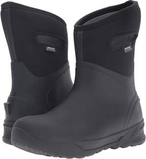 Bogs Bozeman Mid Boot Men's Waterproof Boots