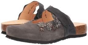 Think! Julia - 81347 Women's Clog Shoes